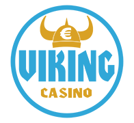 EuroVikingCasino is waiting for you with horns!