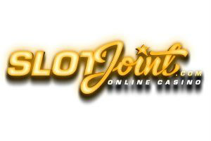 Slotjoint Casino: The First Impression